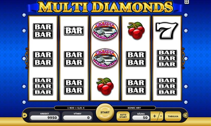 Multi Diamonds Free Slots.jpg