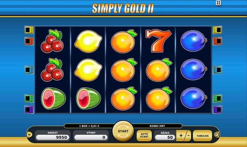 Simply Gold 2 Free Slots.jpg