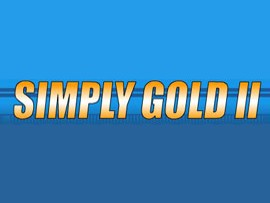 Simply Gold 2