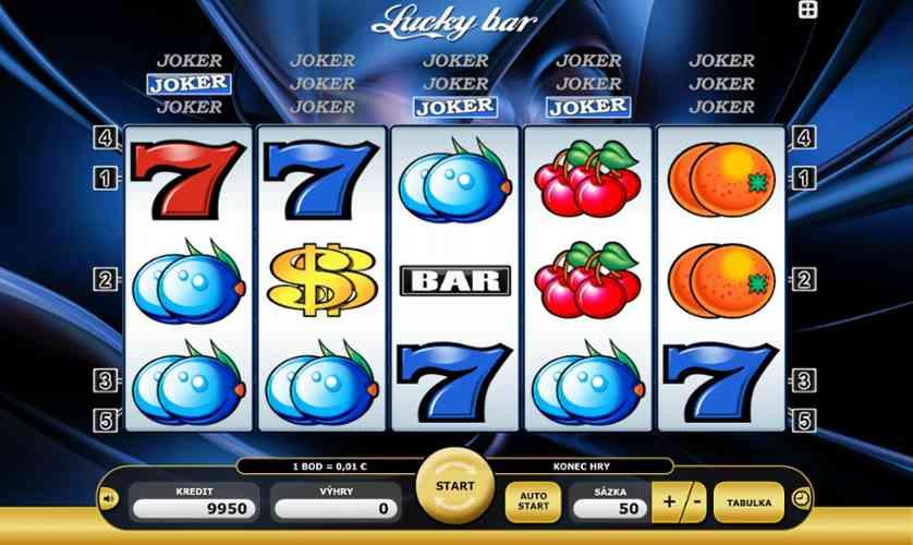 Lucky Bar Free Slots.jpg