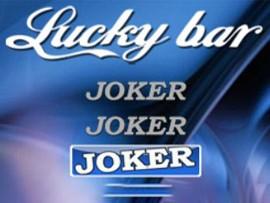 Lucky Bar