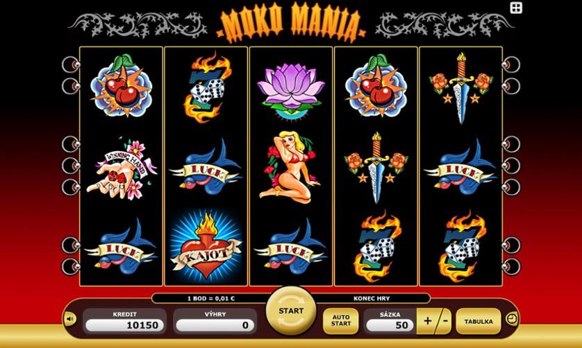 Moko Mania Free Slots.jpg