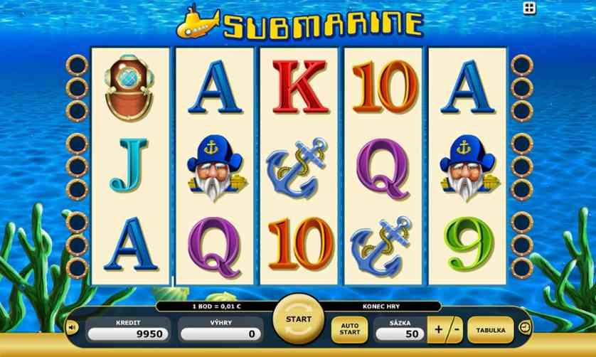 Submarine Free Slots.jpg