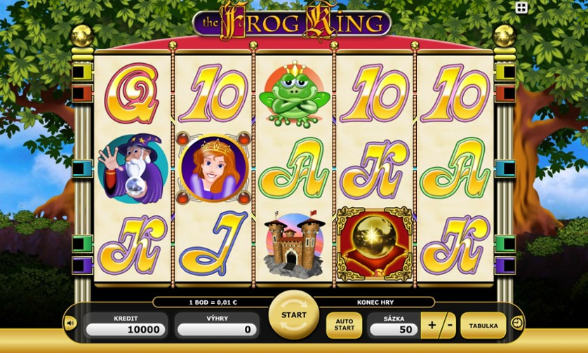 Frog King Free Slots.jpg