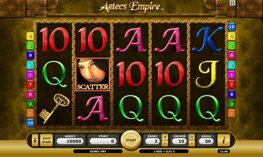 Aztecs Empire Free Slots.jpg