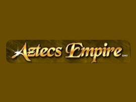Aztecs Empire
