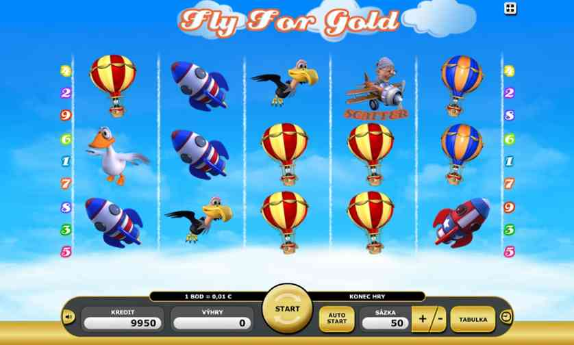Fly for Gold Free Slots.jpg