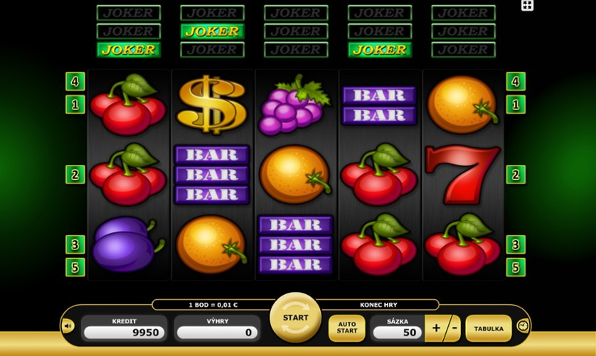 Joker Dream Free Slots.jpg