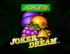 Joker Dream