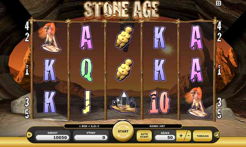 Stone Age Free Slot.jpg