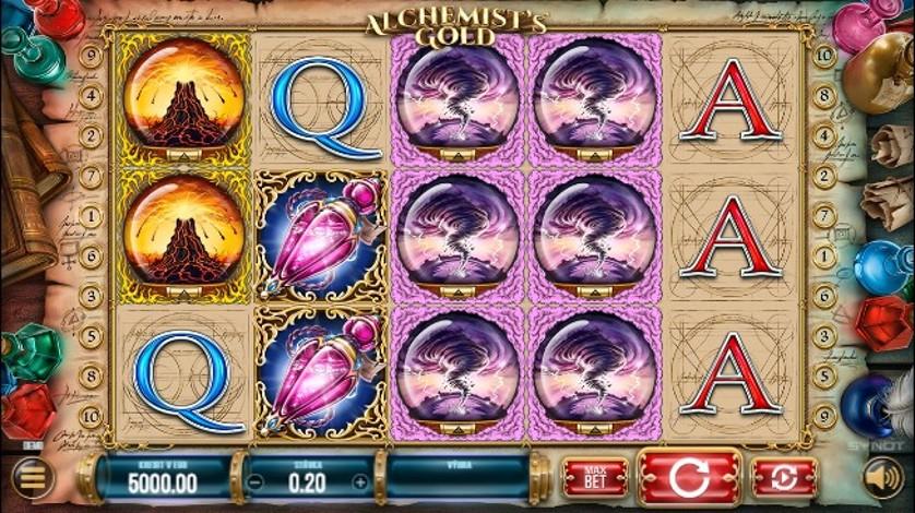 Alchemist's Gold Free Slots.jpg