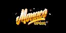 MonacoSpins Casino