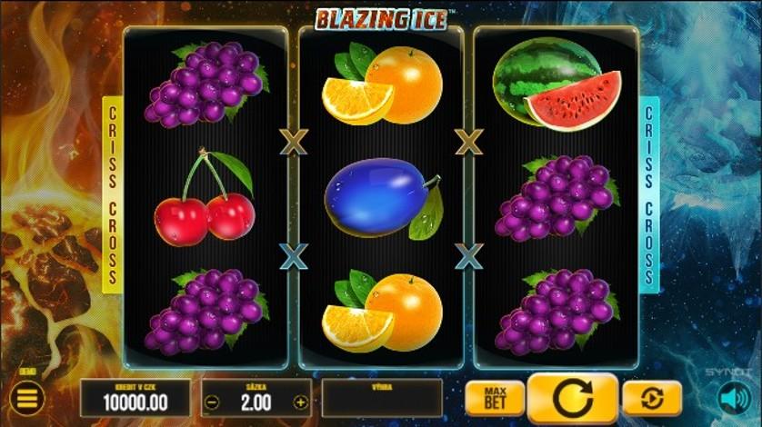 Blazing Ice Free Slots.jpg