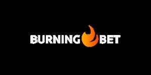 BurningBet Casino Logo