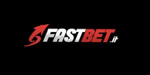 FastBet Casino IT Logo