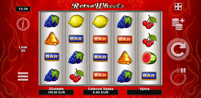 Retro Wheels Free Slots.jpg