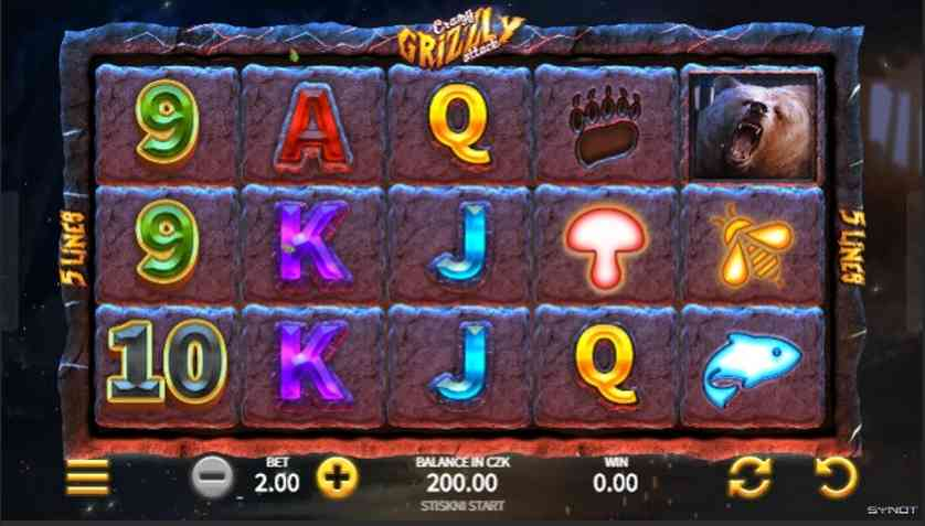 Crazy Grizzly Attack Free Slots.jpg