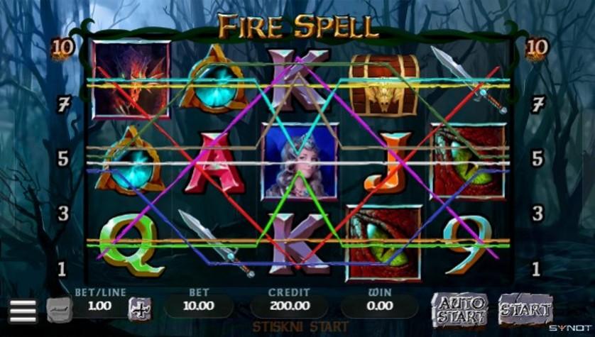 Fire Spell Free Slots.jpg
