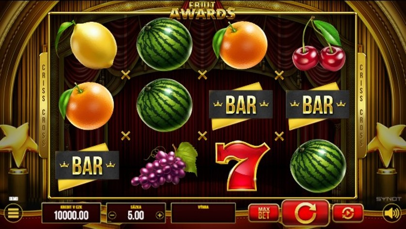 Fruit Awards Free Slots.jpg