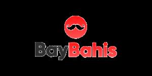 Casino BayBahis Logo