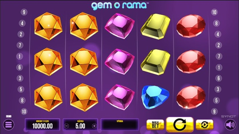 Gem o rama Free Slots.jpg