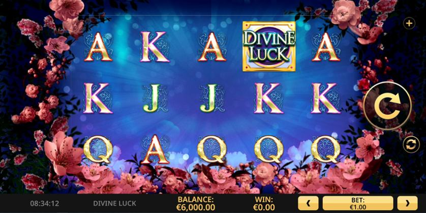 Divine Luck.jpg