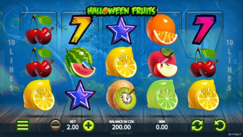 Halloween Fruits Free Slots.jpg