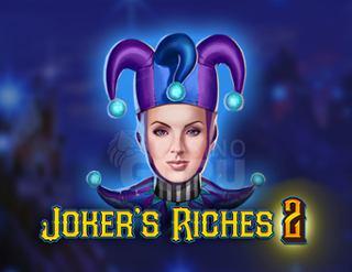 Spielen Sie Royal Joker kostenlos im Demo Mode von The Art of Games