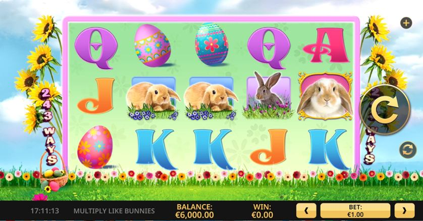 Multiply Like Bunnies.jpg