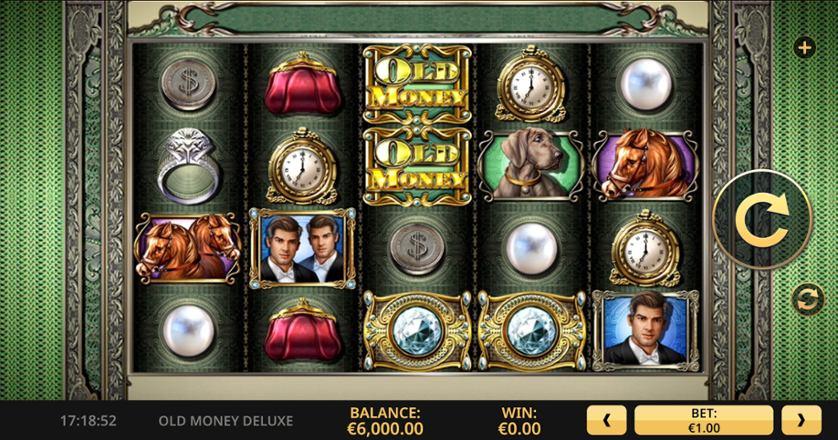 Old Money Deluxe.jpg