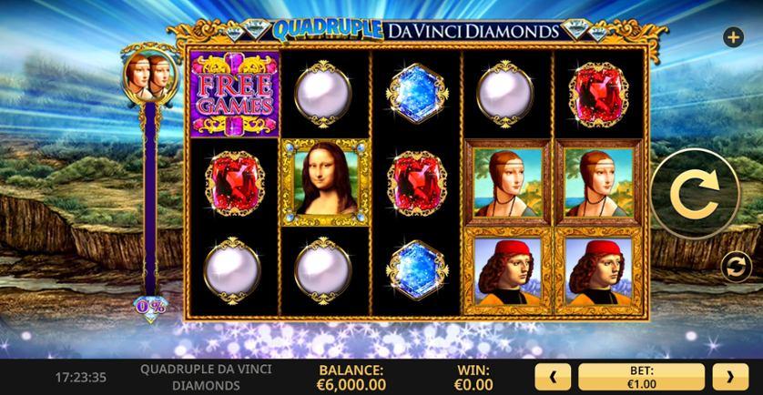 Quadruple Da Vinci Diamonds.jpg