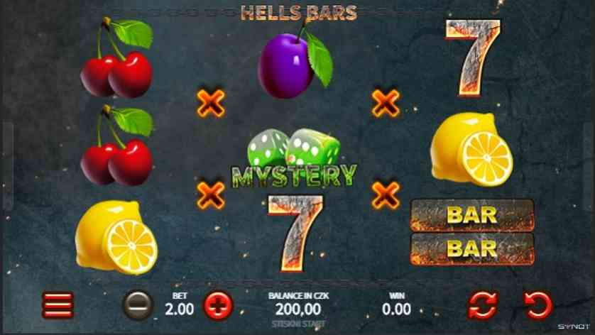 Hells Bars Free Slots.jpg