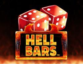 Hells Bars