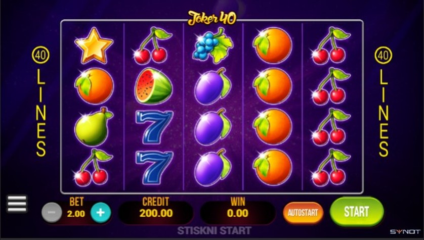 Joker 40 Free Slots.jpg
