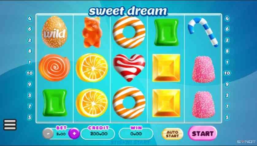 Sweet Dream Free Slots.jpg