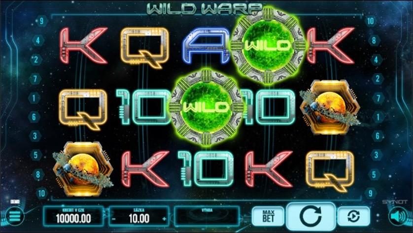 Wild Warp Free Slots.jpg