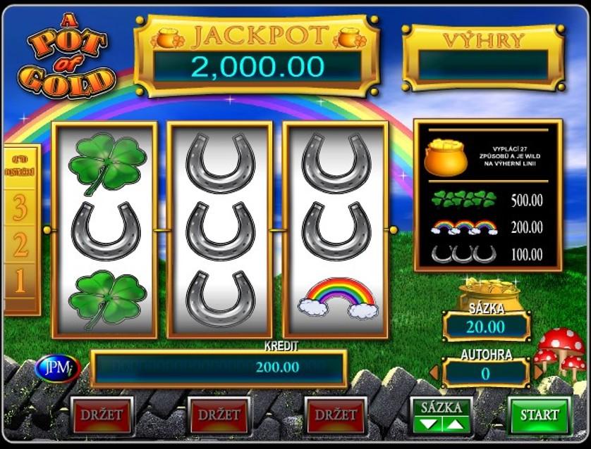 A Pot of Gold Free Slots.jpg