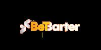 Betbarter Casino Logo