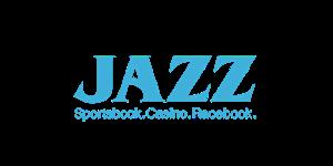 JazzSports Casino Logo