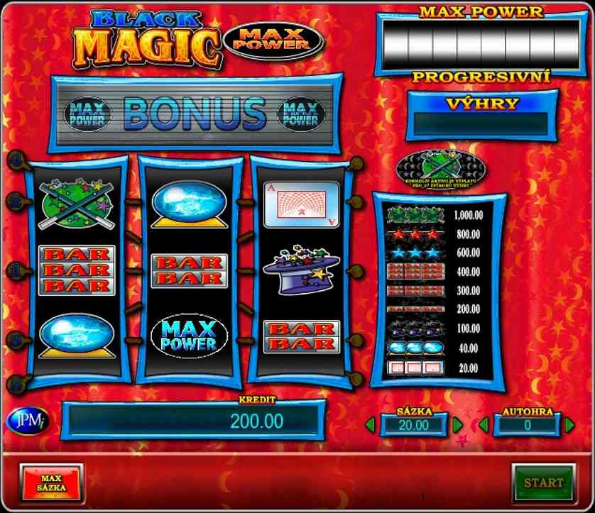 Black Magic Free Slots.jpg