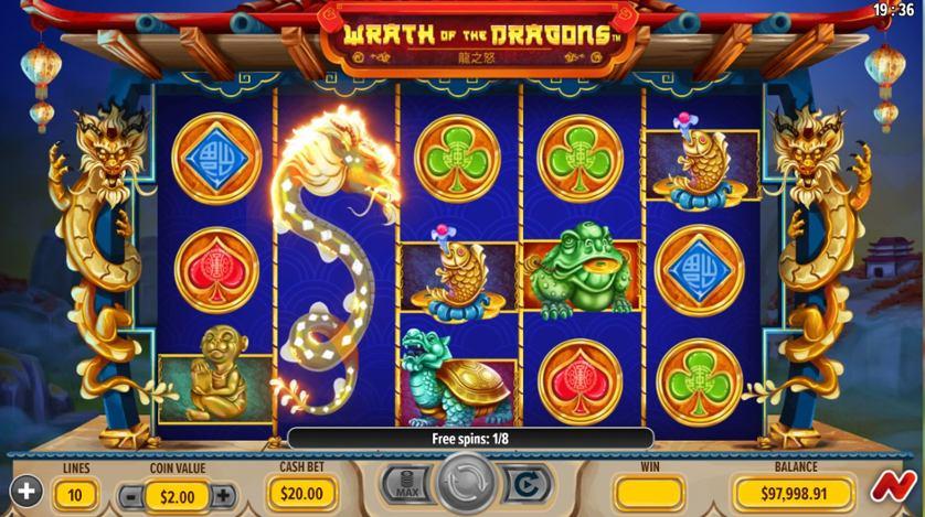 Wrath of the Dragons.jpg