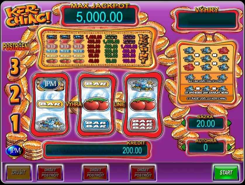 Ker-ching! Free Slots.jpg