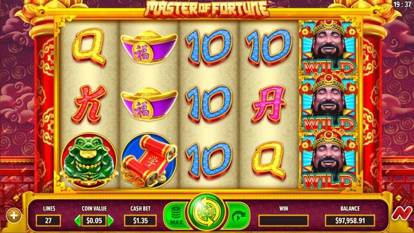 Master of Fortune.jpg