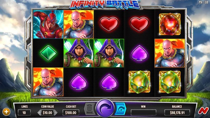 Infinity Battle.jpg
