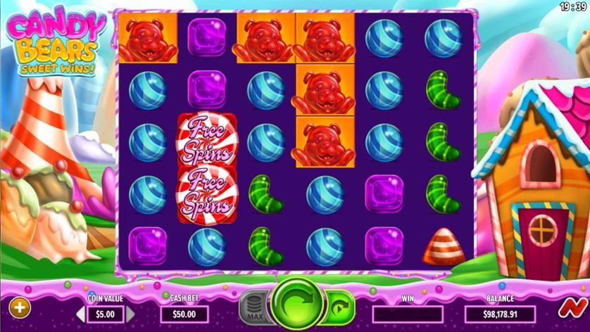Candy Bears Sweet Wins!.jpg