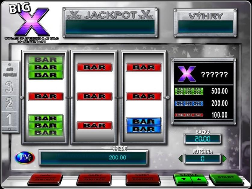 Big X Free Slots.jpg