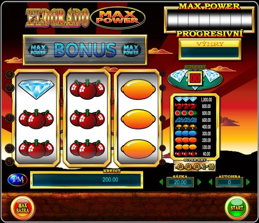Eldorado Free Slots.jpg
