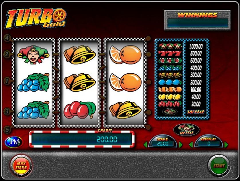Turbo Gold Free Slot.jpg