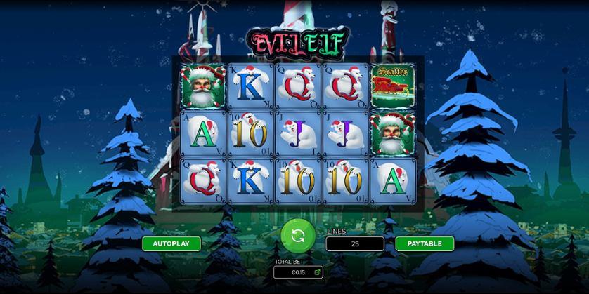 Evil Elf.jpg