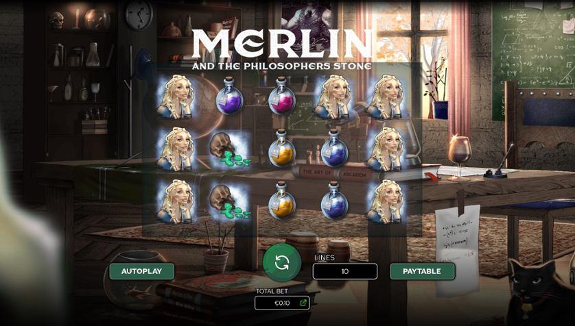 Merlin and the Philosopher Stone.jpg